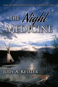 Custom Book Cover Jody Official Ebook