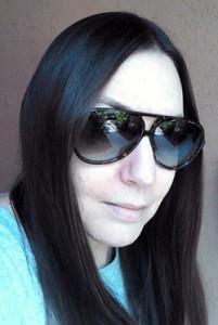 Aileen Harkwood
