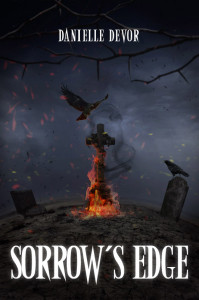 sorrowsedgecover