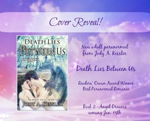 cover reveal DLBU smoke blue