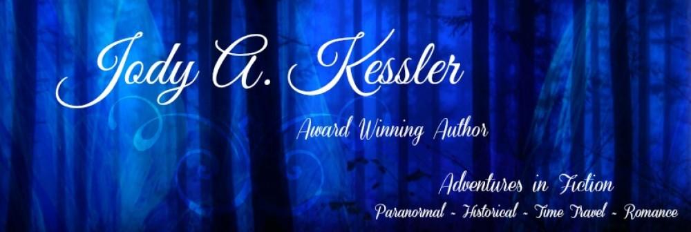 Jody A Kessler