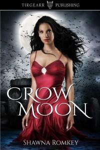 Shawna_Romkey-Crow Moon