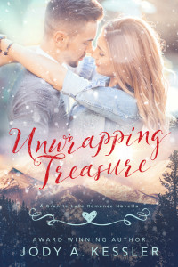 UnwrappingTreasure_Ebook cover_LoRes