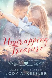 UnwrappingTreasure_Ebook cover_LoRes