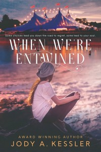 When We're Entwined_Resized Ecover_Final - 620 x 930