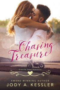 ChasingTreasure_Ecover_LoRes