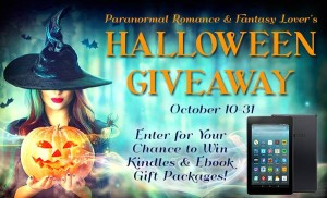 Halloween Giveaway Hop_with Aileen