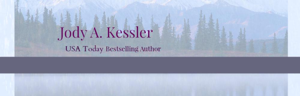 Jody A. Kessler